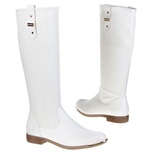 #boots #cizmy #fashion #moda