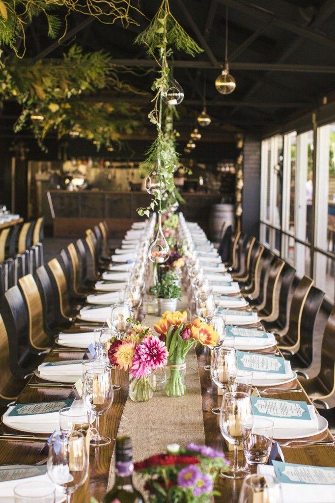 wedding reception locations nyc%0A Zonzo Yarra Valley Wedding   Melbourne WeddingYarra ValleyWedding  VenuesWedding