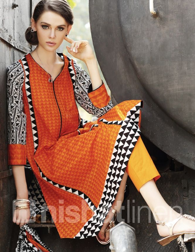 Nishat Linen Winter Summer Collection 2015 Prices Pakistani Fashion Party Wear Pakistani Dress Design Simple Pakistani Dresses