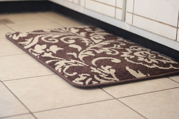 gelpro comfort mats cooking can be comfortable it s gravy baby rh pinterest com