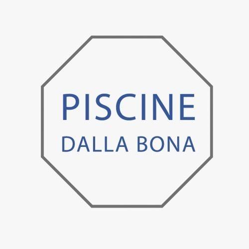 TikTok di PISCINE DALLABONA (@piscinedallabona) | Guarda gli ultimi video di PISCINE DALLABONA su TikTok