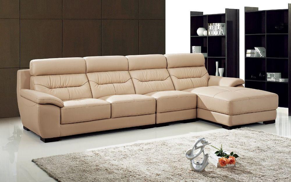 29+ European style furniture toronto information