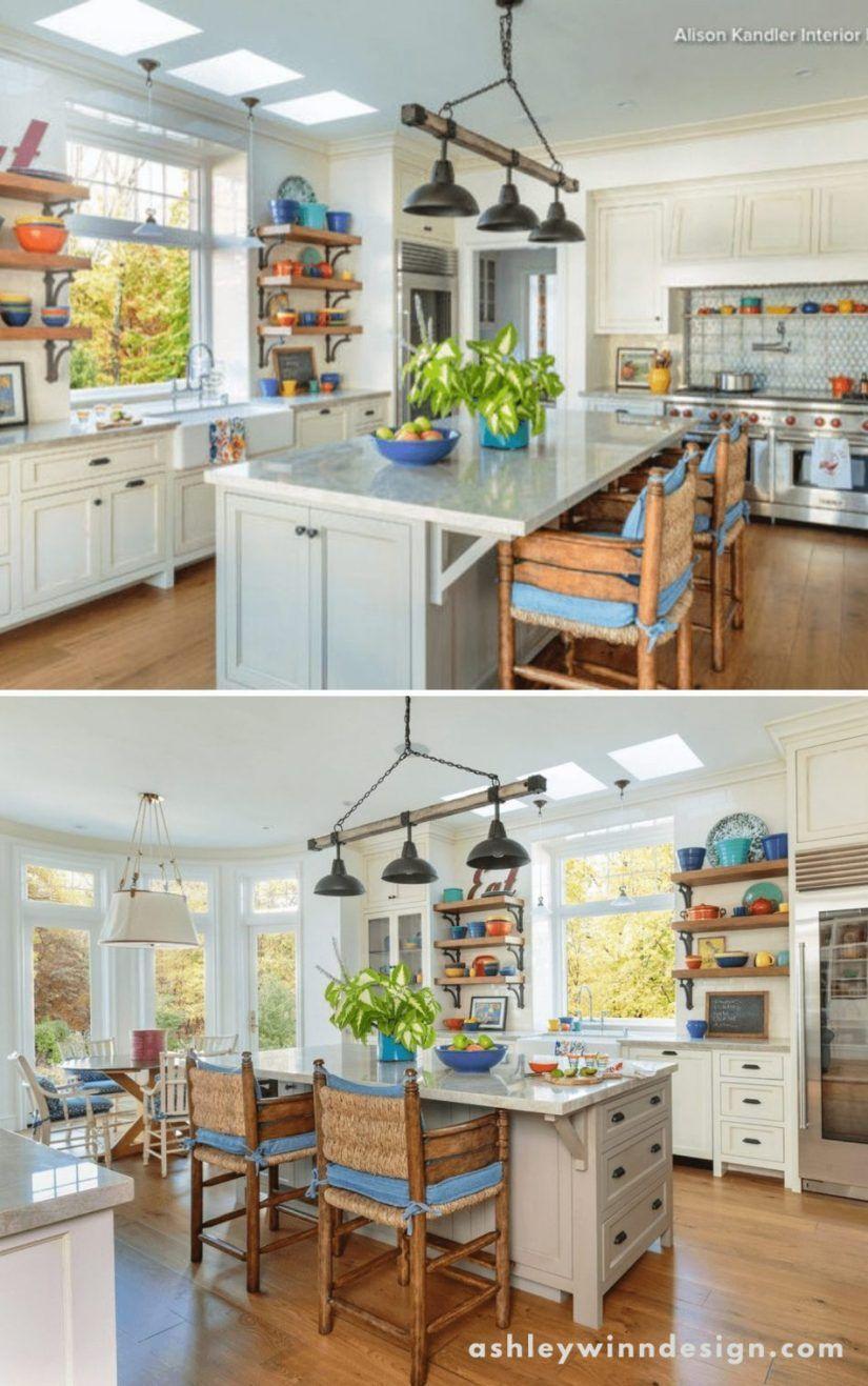 20 inspiring kitchen remodeling ideas costs trends kitchen rh pinterest com