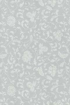 40349201 - Wallpaper   COTTAGE LIVING   AmericanBlinds.com
