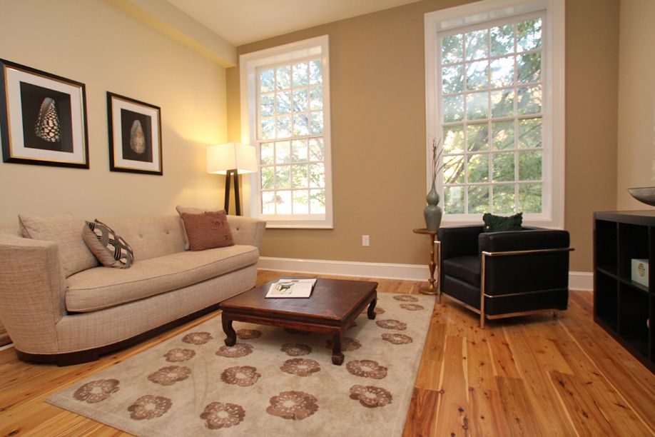 23 Superb Condo Living Room Ideas For Your Apartment  Living Gorgeous Condo Living Room Interior Design Inspiration Design