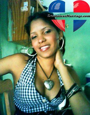 dominican cupido en español