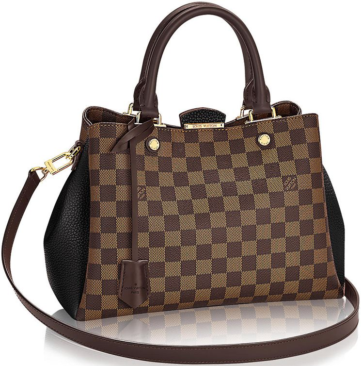 c14970918f22 In every great bag lies an amazing story