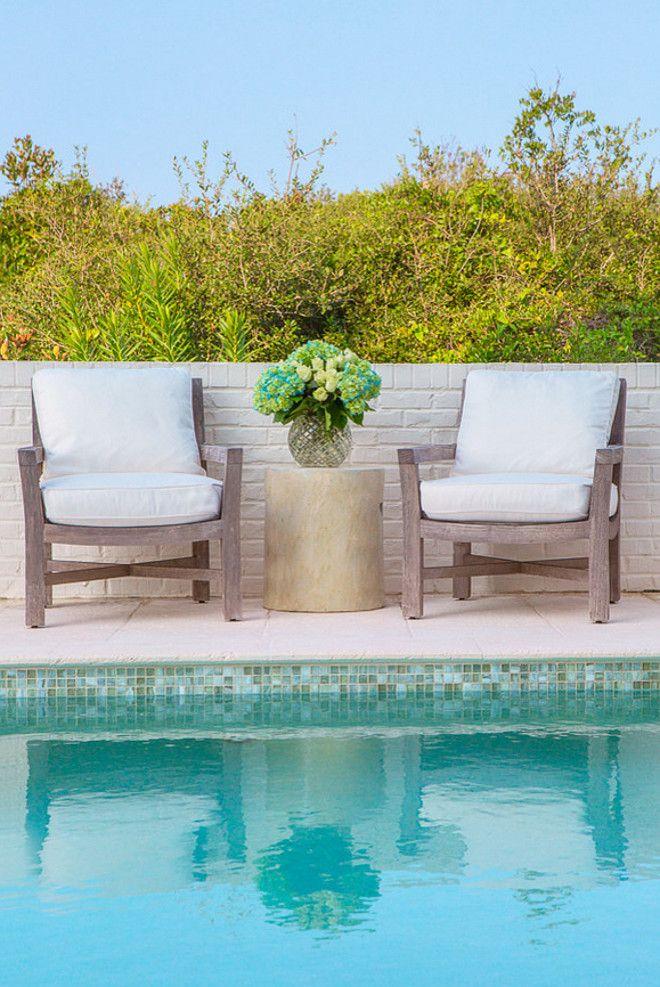 beach house with airy coastal interiors hb reno in 2019 pool rh pinterest com