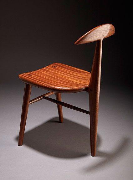 danny kamerath furniture designer and maker design dining rh pinterest com