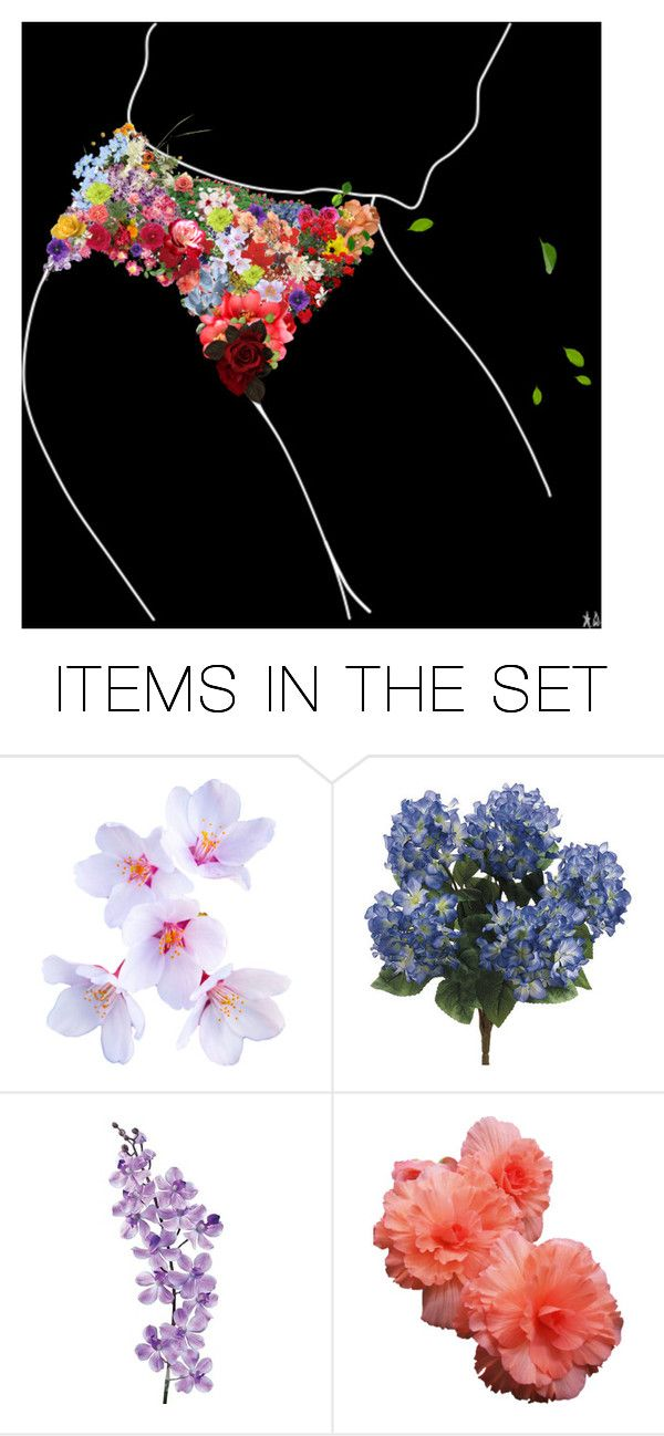 """""""my body is a temple"""" by citixen ❤ liked on Polyvore featuring art"""