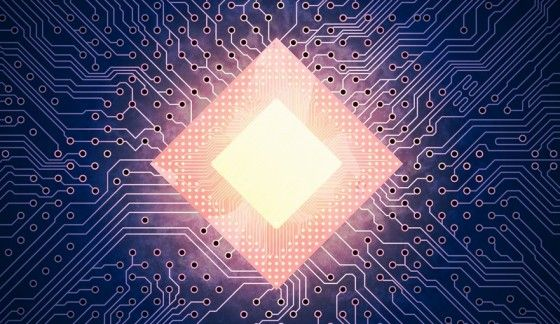 Israel S Sol Chip Adds Solar Power To Microchips How To Memorize