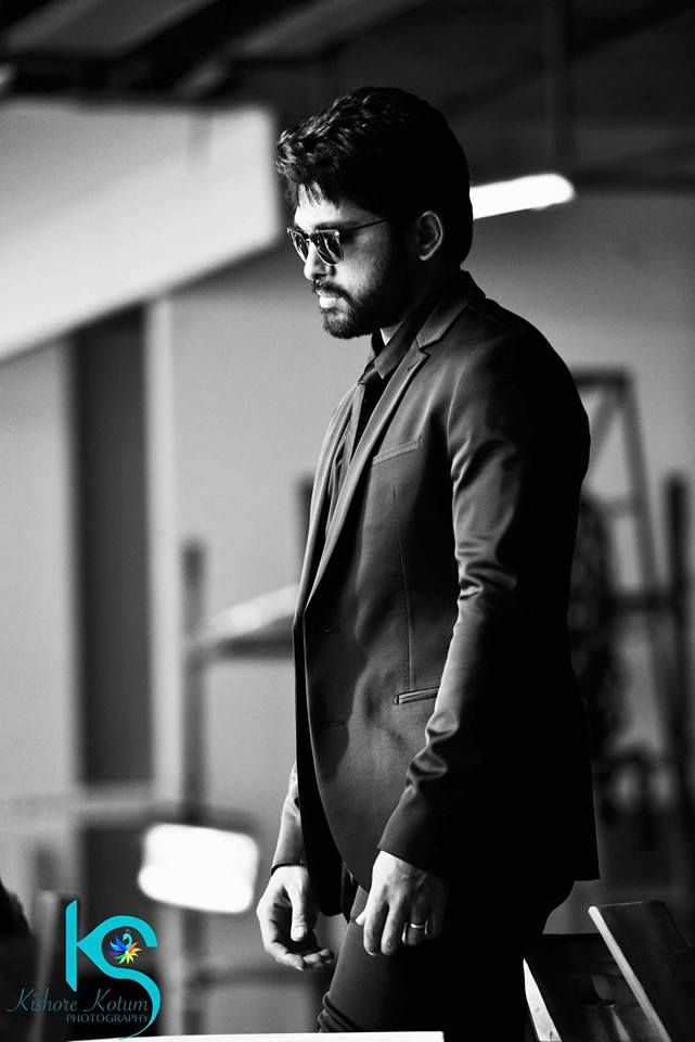 Allu Arjun - #dj | Surya actor, Actors, Bollywood pictures
