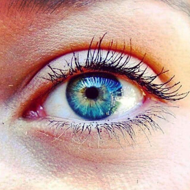 Blue Eye Picture Cool Eyes Blue Eyes Aesthetic