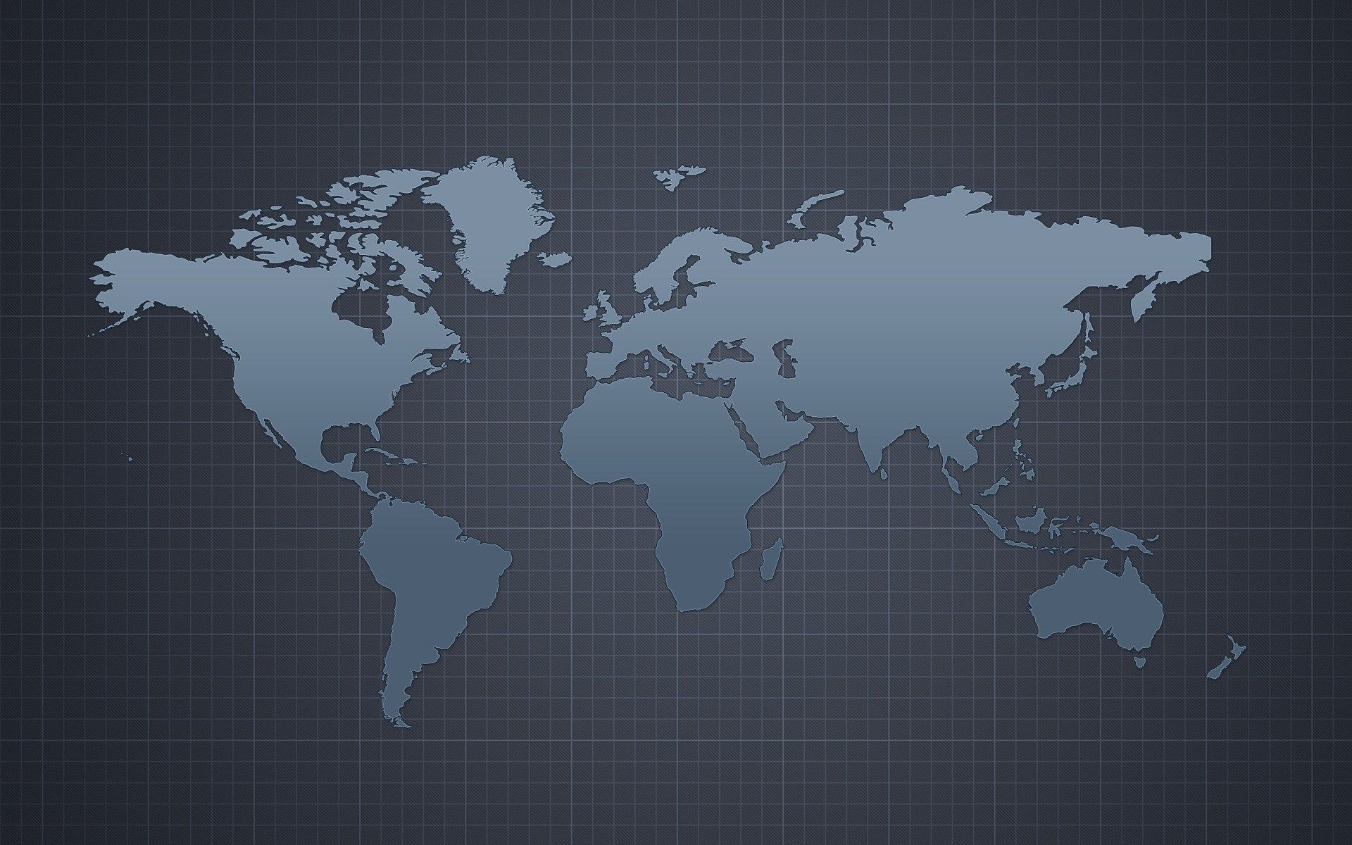 Tanner wilkinson world map image for large desktop 1920x1200 px tanner wilkinson world map image for large desktop 1920x1200 px gumiabroncs Choice Image
