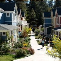 iowans and cohousing a look into the growing u s interest in rh pinterest com