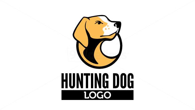 Logo Design Inspiration Pet Logo Design Dog Logo Animal Logo