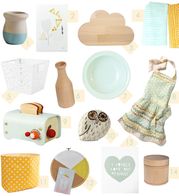 A Lovely Lark: Search results for play kitchen