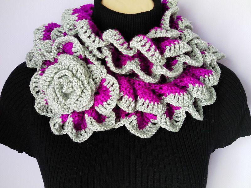 1350502355 386 | Crocheting | Pinterest | Dawanda