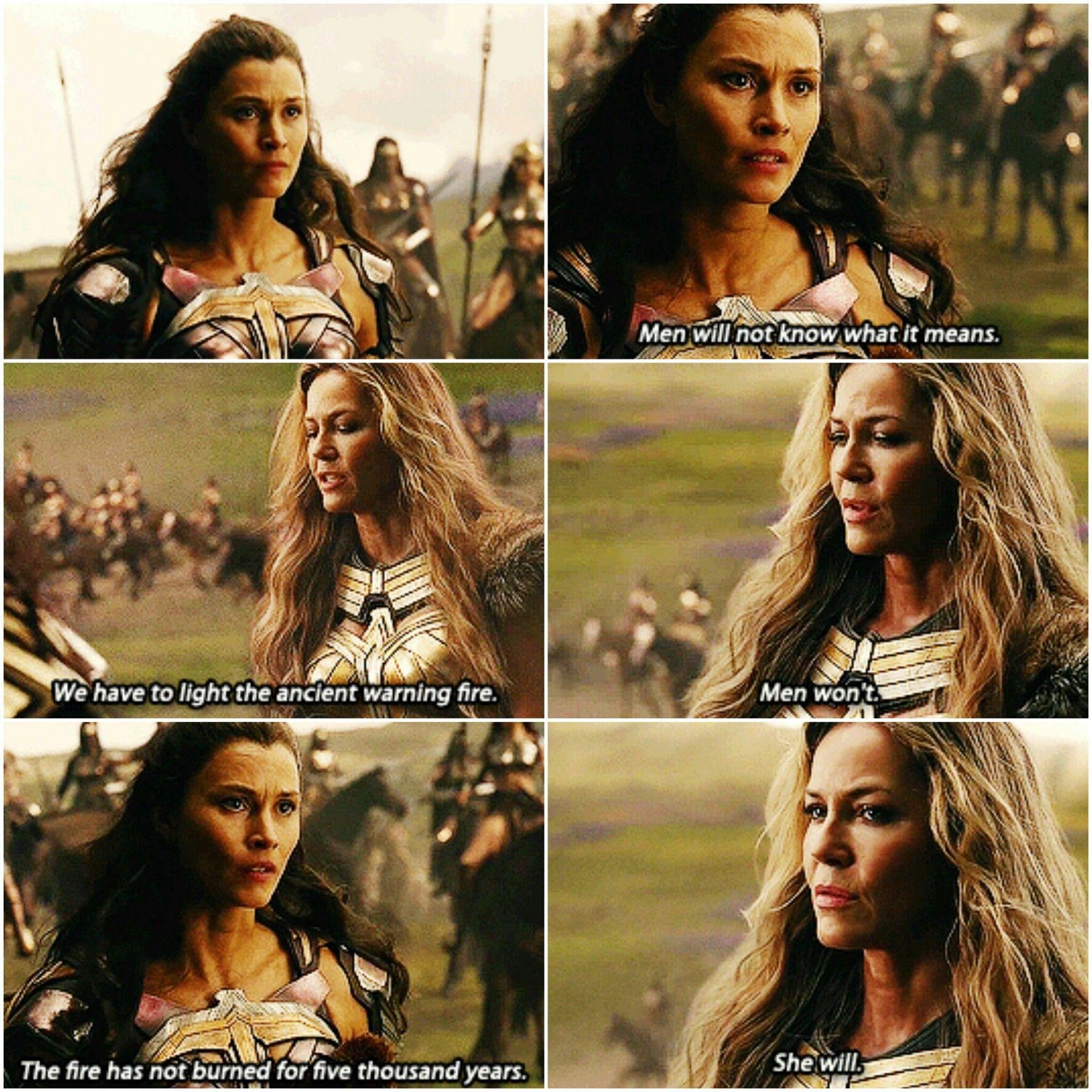 Listen To Me Diana Jl Hippolyta Menalippe Wonder Woman Art Gal Gadot Wonder Woman Wonder Woman