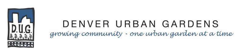 Curriculum Plans, Including Some Winter Ideas   Denver Urban Gardens