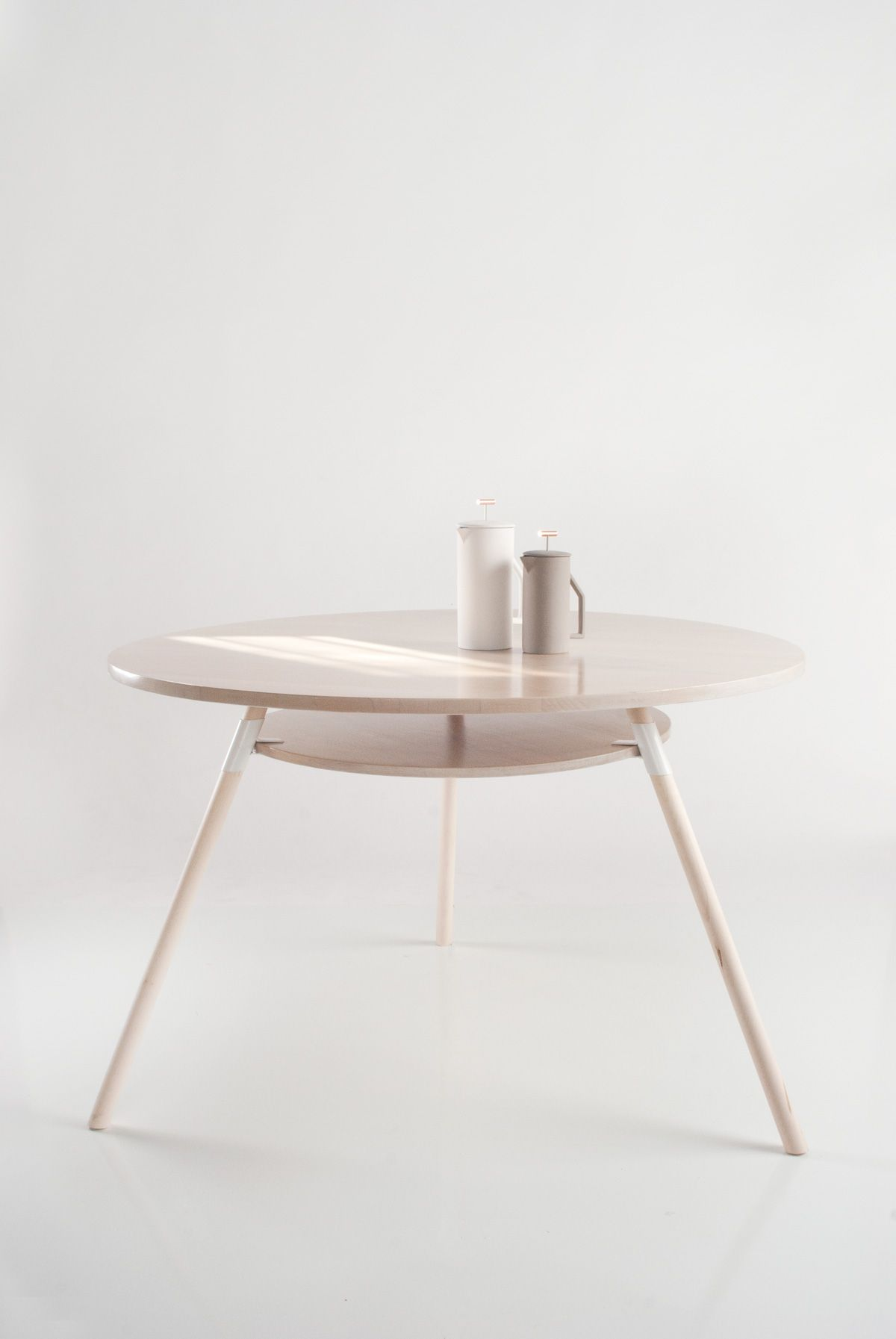 Dining Table Dining Table Tables Low