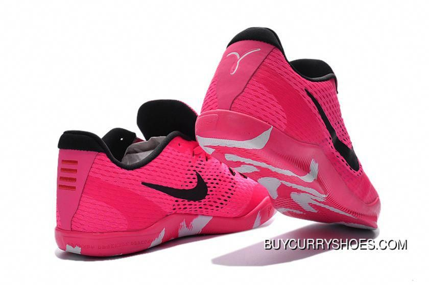 These Are The 10 Coolest Sneakers Of The Week Girls Basketball Shoes Lebron James Shoes Pink Basketball Shoes