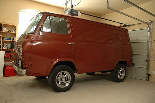 custom 70s van for sale seriously if i came across a cherry rh pinterest com
