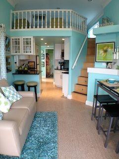 400 sq ft net zero eco home by palm harbor homes springwolf i rh pinterest com