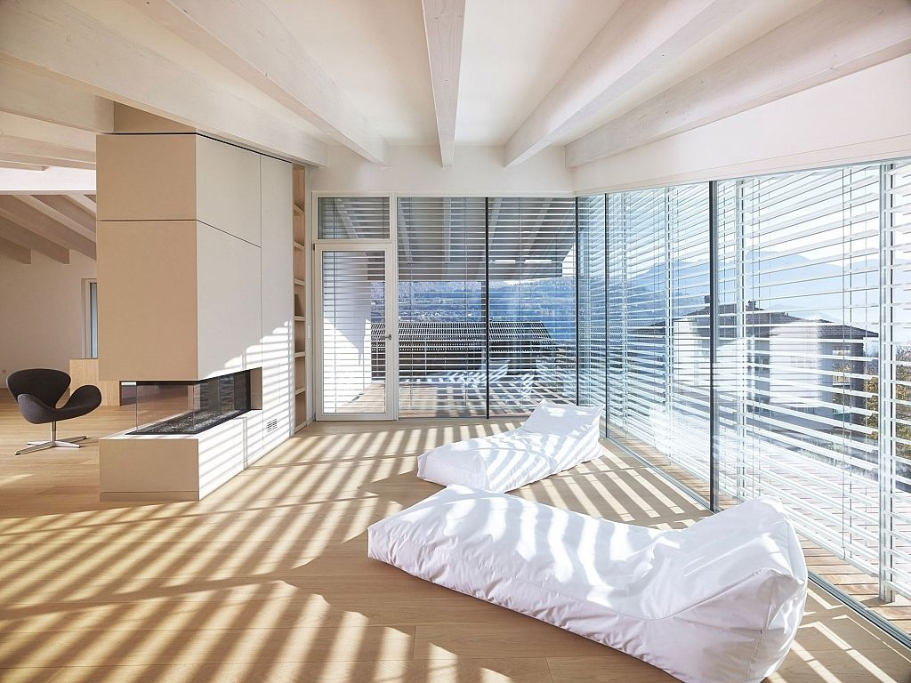 spacious-apartment-in-the-italian-countryside-7