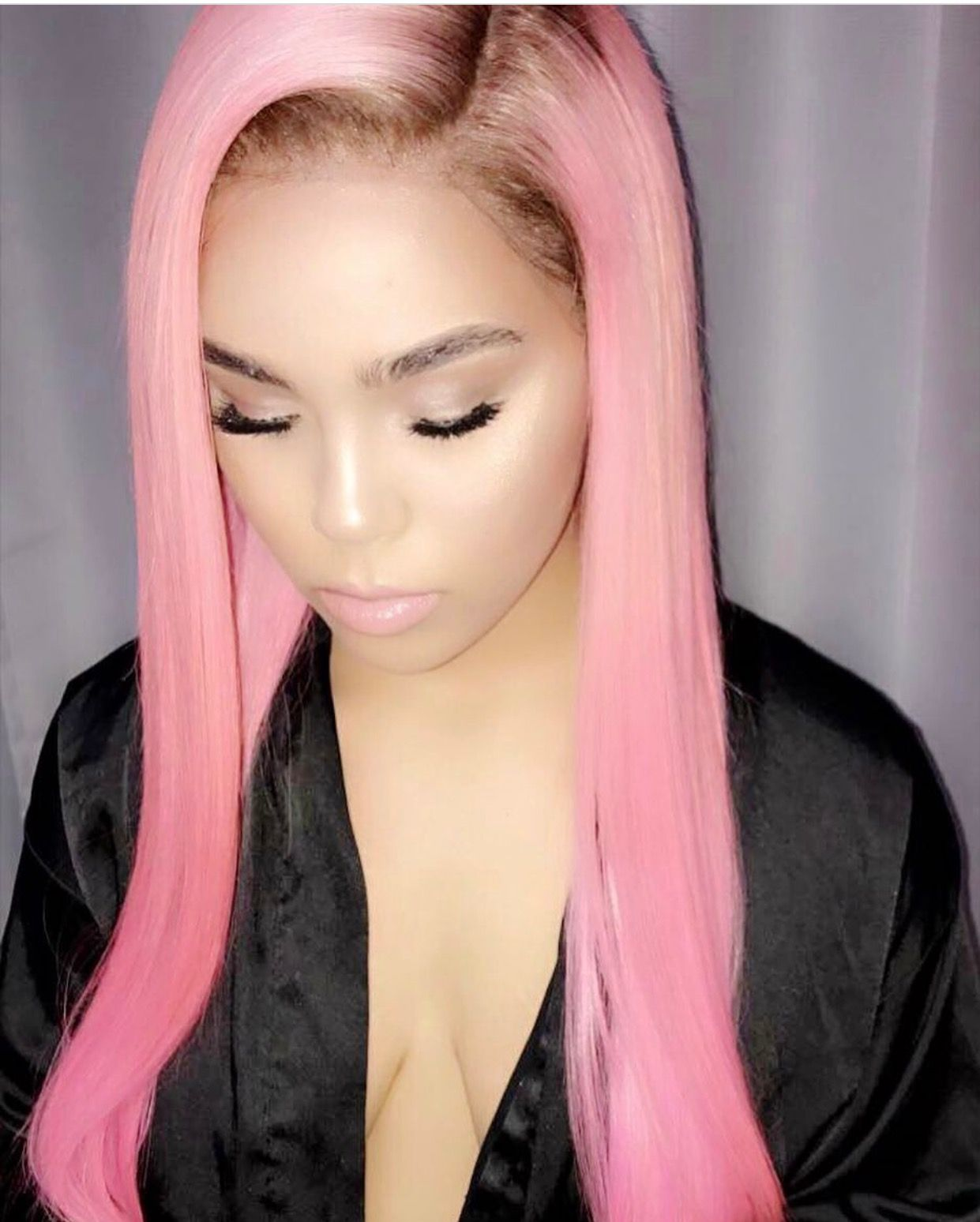 Pin By Cheyanne On Colored Weaves Hair In 2018 Pinterest Hair