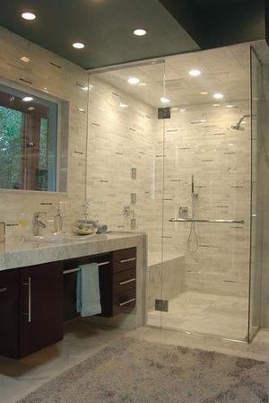 no space around the sink for a towel bar here s your solution rh pinterest com