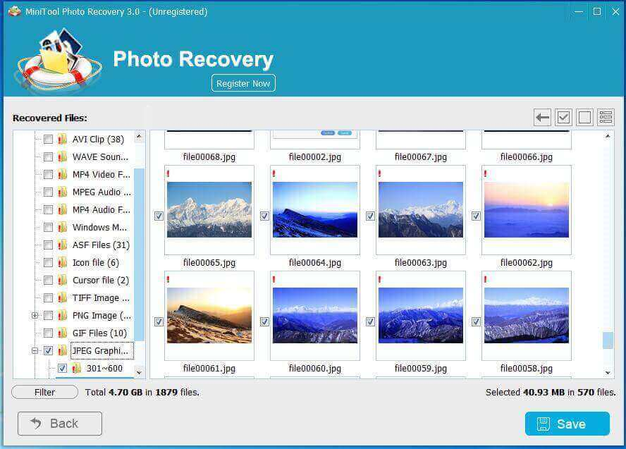 Free Sony Camcorder Recovery Recover Deleted Lost Videos Photos Photo Recovery Software Recover Photos Camcorder