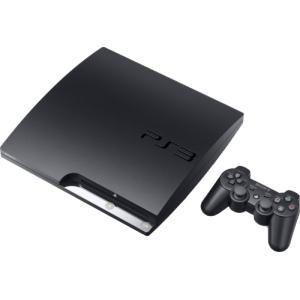 Sony Playstation 3 Wenn Eine Frau Konkurrenz Hat Dann Diese Hier Ps3 Playstation Konsole Spiele