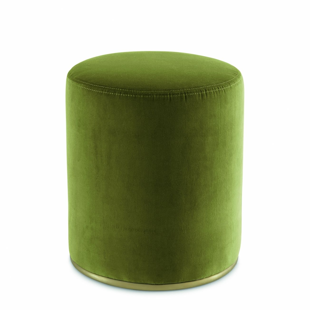 IQ Furniture in 2019  Poufs  Lounge chair design Pouf