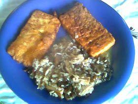 Tofu-panado-com-risotto-de-algas-e-cogumelos