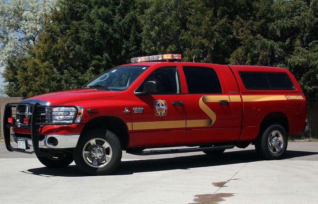 red dodge ram trucks dodge ram red pinterest dodge ram rh pinterest com