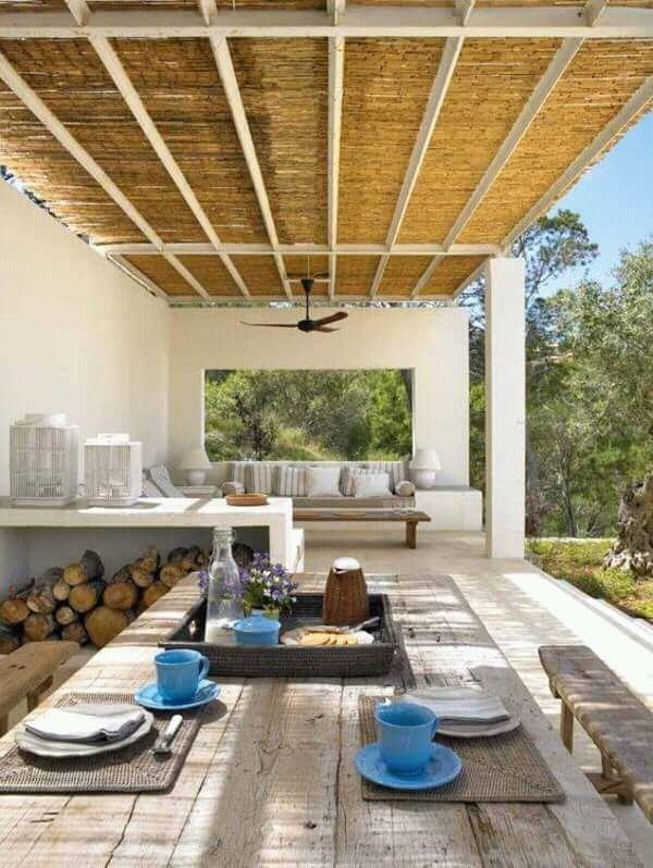 pin by liz de on outdoor living in 2018 pinterest house patio rh pinterest com