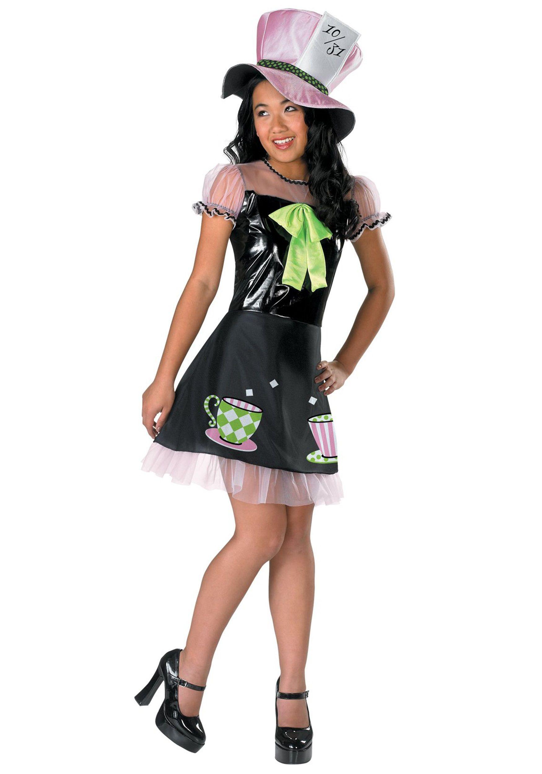 teenage halloween costumes | renaissance halloween costumes for