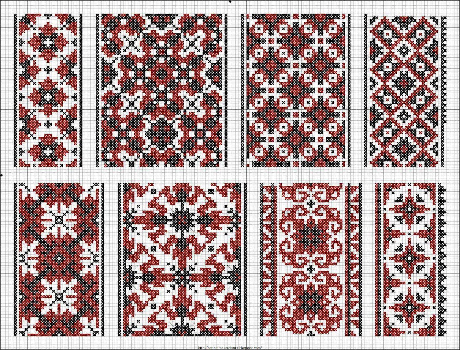 3.jpg 1.600×1.219 piksel