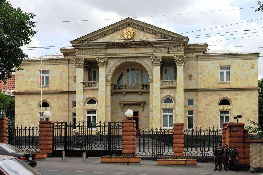 Health care in Armenia Economic and sociopolitical