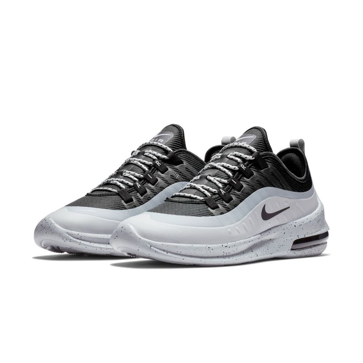 9b10ba226b73 Baskets Nike Air Max Axis Premium - Taille : 43 | Zastro's Kicks ...