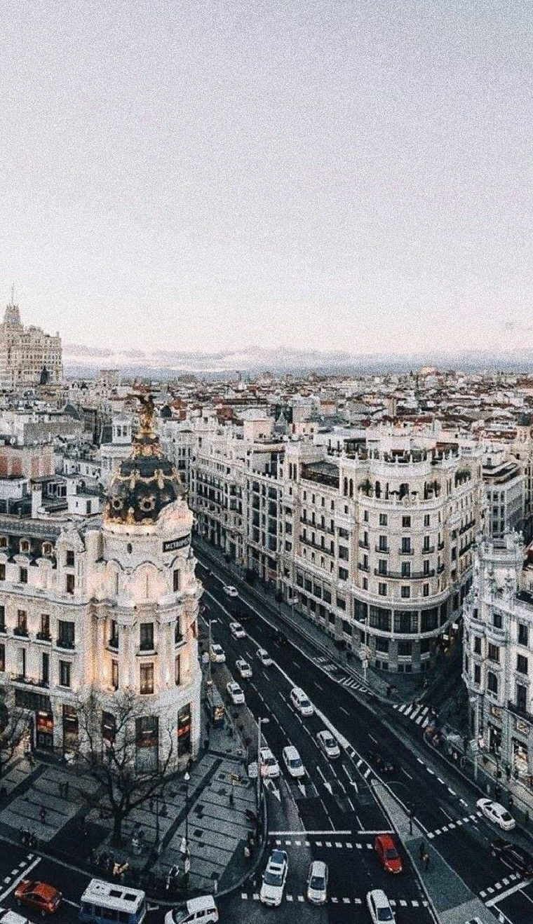Pin by Grace Smith on destination | City wallpaper, Travel ...