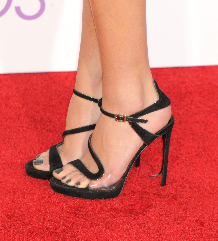 Ashley Bensons Feet | Heels, Me too shoes, Stiletto heels