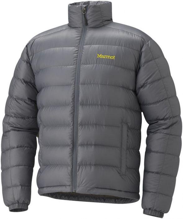 Con estilo de la chaqueta a cuadros para mujeres 2015 de