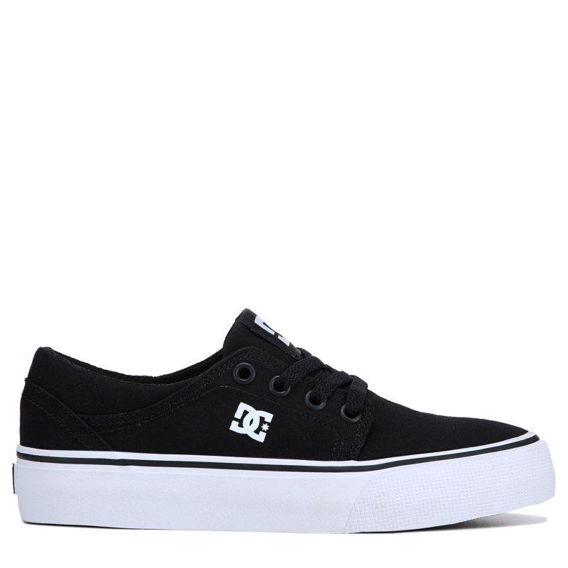 DC Shoes Chelsea Plus Se Zapatillas de Skateboard para Mujer