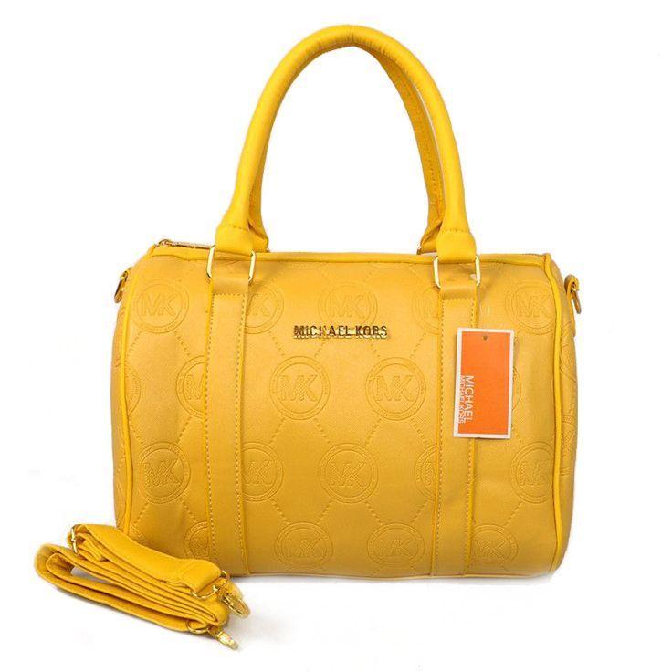 Cheap Michael Kors Handbags Outlet Online Clearance Sale. All