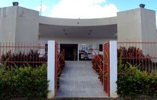 Idosa de 78 anos morre após ser espancada pela própria filha em Carnaíba | S1 Notícias