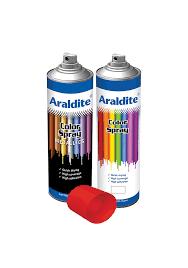 Spray Paint Spray Paint Price Color Spray White Spray Paint