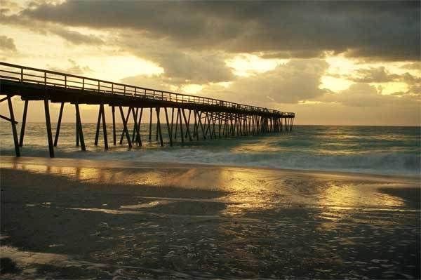 wrightsville beach wilmington north carolina places i ve been rh pinterest com