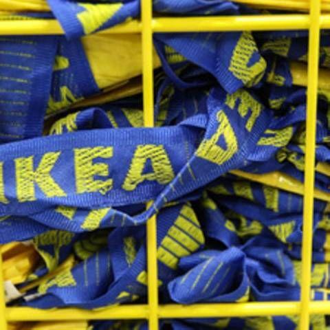 Sparfüchse, aufgepasst!: 9 Tipps, wie man bei Ikea richtig Geld sparen kann